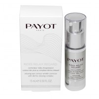PAYOT RIDES RELAX REGARD Relaxing eye contour wrinkle corrector