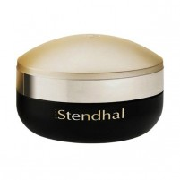 STENDHAL Anti-Aging Resurfacing Care 50mL 1.66FL.OZ