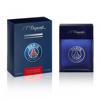 ST Dupont - PSG - Edt 100ml 3.4 fl.oz
