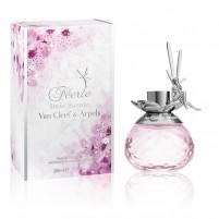 Van Cleef & Arpels - Féerie Spring Blossom EDT 50ml 1.7 fl.oz