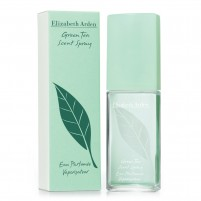 Elizabeth Arden - Green Tea Scent Spray - 100ml 3.3fl.oz