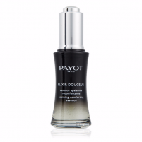 Payot - ELIXIR DOUCEUR Serum for sensitive skin, 30 ml 1 fl.oz