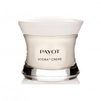 Payot - HYDRA 24 CREME - Multi hydrating cream 50 ml 1.6 fl.oz