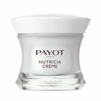 PAYOT NUTRICIA CREME Repairing Nourishing Night Cream 50 ml 1,6 fl.oz