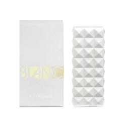 ST Dupont - Blanc - Eau de Parfum  100ml 3.3fl.oz