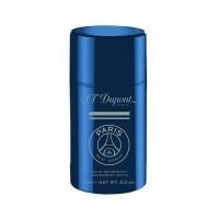 ST Dupont - PSG Paris St Germain - Deodorant Stick 75g 2.5o.z