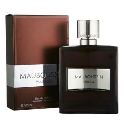 Mauboussin - Pour Lui - Eau de Parfum 100ml 3.3fl.oz