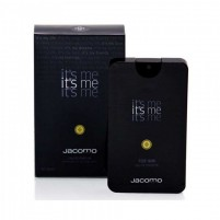 It's Me For Him Jacomo Eau de Toilette 50 ml 1,7oz