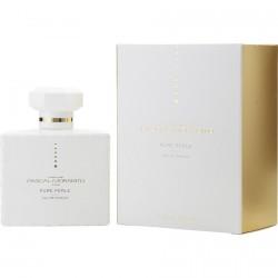 Pure Perle Pascal Morabito Eau de Parfum 100ml 3,3oz
