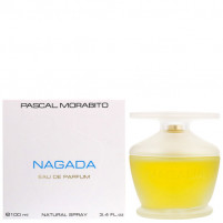 Nagada original Pascal Morabito edp 100ml 3,3oz