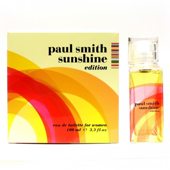 The Simpsons Women Marmol Son likewise 251212054765 together with A 3465 as well 201789436172 further 84 Paul Smith Sunshine Edition 3386460032582. on oscar edt spray 3 oz