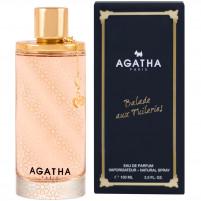 Agatha Balade aux Tuileries Eau de Parfum 100ml