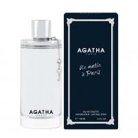 Agatha Un Matin à Paris Eau de Parfum 100ml
