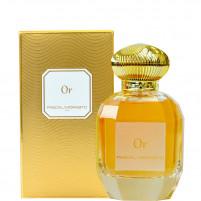 Pascal Morabito Sultan Or Eau de Parfum 100ml