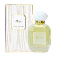 Pascal Morabito Sultan Blanc Eau de Parfum 100ml