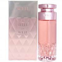 Weil Belle en Weil eau de parfum 100ml