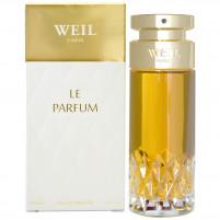Weil Le Parfum eau de parfum 100ml