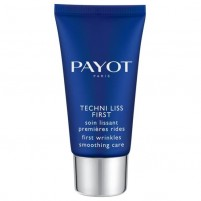Payot - TECHNI PEEL FIRST - Wrinkles Smoothing Care 50ml 1.6 fl.oz