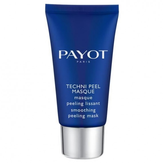 Payot - TECHNI PEEL MASQUE - Smoothing Peeling Mask 50ml 1.6 fl.oz