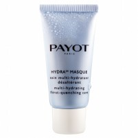 Payot - HYDRA 24 MASQUE - Hydrating and Skin-quenching Mask 50ml 1.6 fl.oz