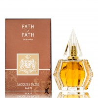 JACQUES FATH Fath de Fath Eau de Parfum spray 100ml 3,3fl.oz