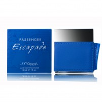 ST Dupont Passenger Escapade - Edt 30ml 1fl.oz
