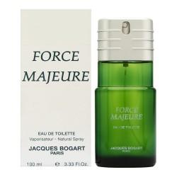Force Majeure by Jacques Bogart Eau de Toilette 100ml 3.3fl.oz