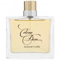 Celine Dion Signature Eau de Parfum 100ml 3.4oz