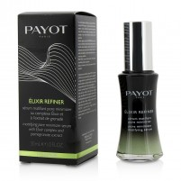 PAYOT ÉLIXIR REFINER Mattifying pore minimizer serum 30 ml 1.0 fl oz