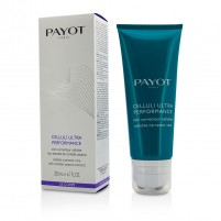 PAYOT CELLULI ULTRA PERFORMANCE Corrective care for cellulite 200 ml 6.7 fl oz