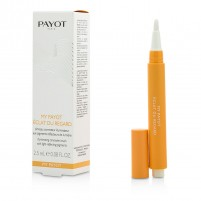 MY PAYOT ECLAT DU REGARD Illuminating concealer brush 2.5 ml 0.08 fl oz