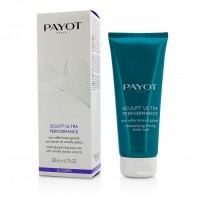 PAYOT SCULPT ULTRA PERFORMANCE Redensifying firming treatment 200 ml 6.7 fl oz