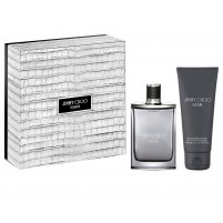 Jimmy Choo Man 50 ml 1.7 fl oz