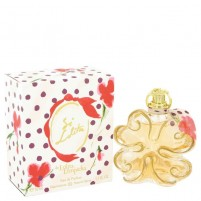 Si Lolita by Lolita Lempicka Eau De Parfum Spray 50ml 1.7oz