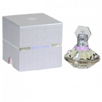 Jacques Fath Irissime Eau de Parfum 100ml 3,3oz