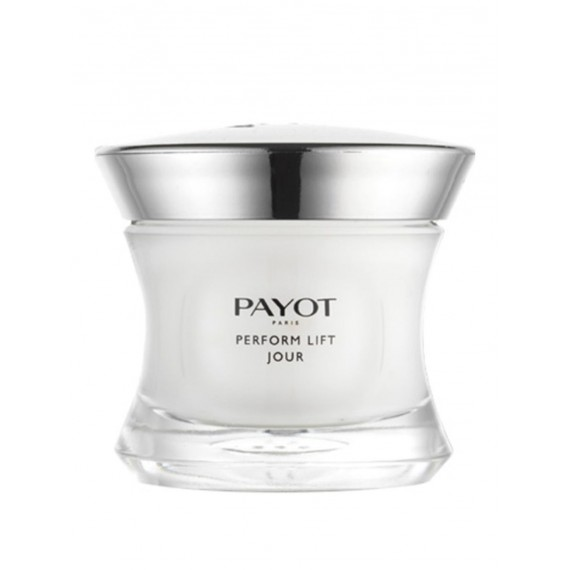 Payot Perfom Lift Jour lifting, firming care 50 ml 1,6fl.oz
