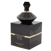Irissime Noir by Jacques Fath EDP 100 ml 3,3 oz