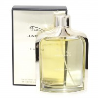 Jaguar Classic Gold edt 100 ml 3,4 fl.oz