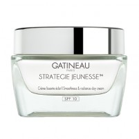 Gatineau Strategie Jeunesse SPF10 Day Cream Smoothness & Radiance 50ml 1.6fl.oz