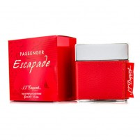 Passenger Escapade for Women de S.T. Dupont 30ml 1oz
