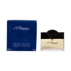 S.T. Dupont pour Homme Eau de Toilette 50ml 1.7oz