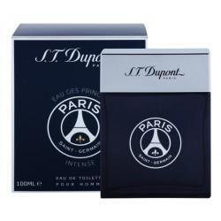 S.T. Dupont Eau Des Princes Intense edt 100ml 3,3oz