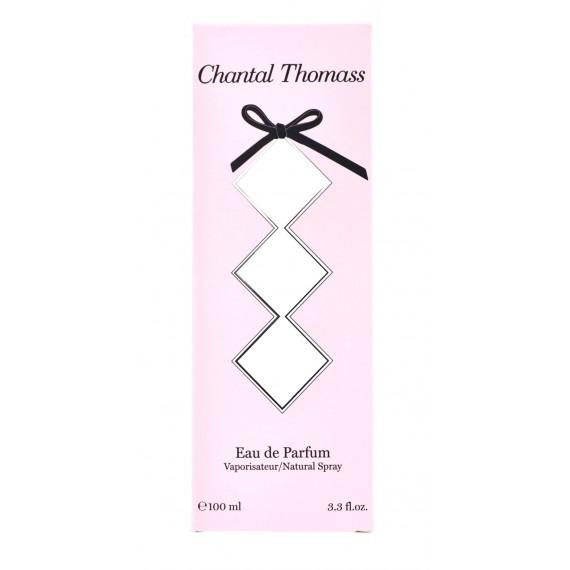 Chantal Thomass ROSE PINK Eau de Parfum 100ml 3.3oz