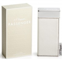 Passenger for Women S.T. Dupont Eau de Parfum 100ml 3.3oz