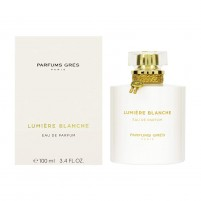 Lumiere Blanche Gres Eau de Parfum for women 100ml 3.3oz
