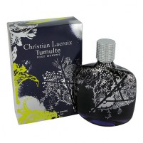 CHRISTIAN LACROIX Tumulte for Men Eau de Toillette 30 ml 1oz