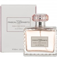 Pascal Morabito Perle Precieuse Eau de Parfum Spray 100ml 3.3oz