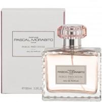 Pascal Morabito Perle Precieuse Eau de Parfum Spray 100ml 3.3oz