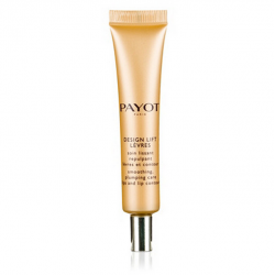 PAYOT DESIGN LIFT LIPS Smoothing plumping care & contour 15mL 0.50oz