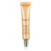 PAYOT DESIGN LIFT LEVRES  Smoothing, plumping care lips and lip contour 15mL 0.50FL.OZ